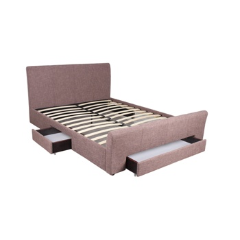 Pleasing Wholesale China Used Furniture Master Bedroom Set Wooden Double Bed With Drawer Buy Used Furniture Master Bedroom Set Wholesale China Furniture Short Links Chair Design For Home Short Linksinfo
