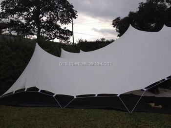 eBay Wedding Tents