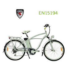 Target Bike, Target Bike Suppliers and Manufacturers at