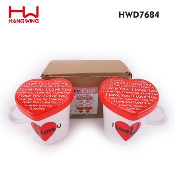Gift Items Girls For Newly Married Couple Water Cup Buy Water Cup