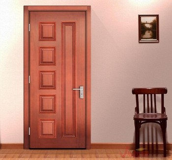 designer doors MDF internal hospital bedroom flush room interior door & Designer Doors Mdf Internal Hospital Bedroom Flush Room Interior ...