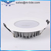 ECO 5inch cutout 125mm 13w led downlighting dimmable