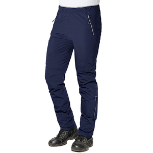 Outdoor Summer Quick Dry Hunting Hiking Pants Men Sports,95 Polyester 5 Spandex Pants Trousers