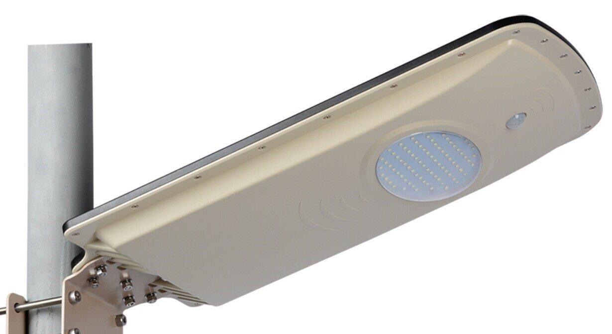Cheap Solar Led Street Light 20 Watt Find With 12 24v Circuit Buy Wall Up To 1300 Lumen