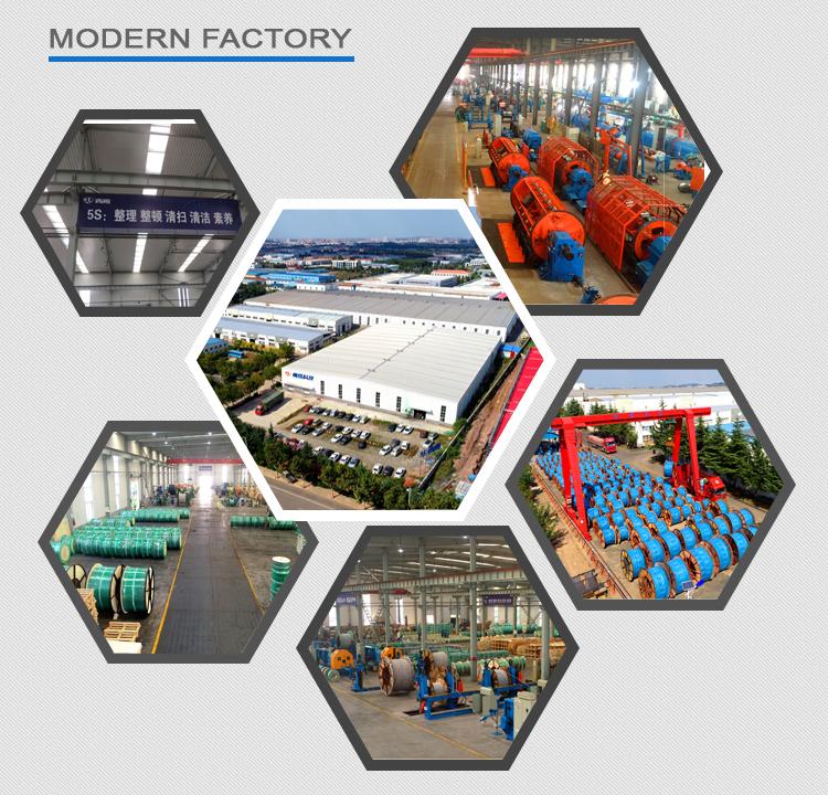 PVC ฉนวนลวดและสายสายไฟโรงงานผลิตขายส่ง