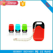 Mini USB Flash Drives, Full Capacity DIY Otg USB Flash Memory U Disk