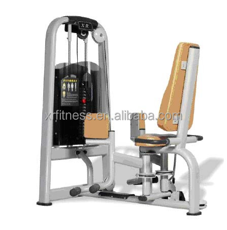 Fitness Equipment body building/Crossfit Inner Thigh Adductor (XR9911)