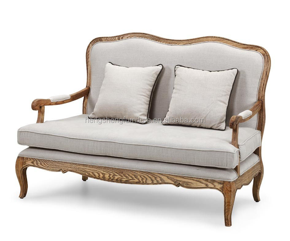 French style classic sofa singapore living room for Classic furniture singapore