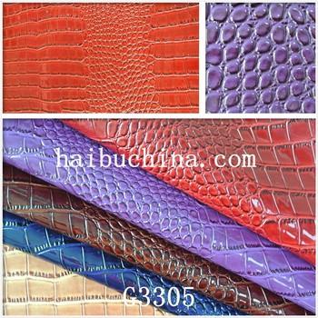 Sale Crocodile Leather eca300a18f896