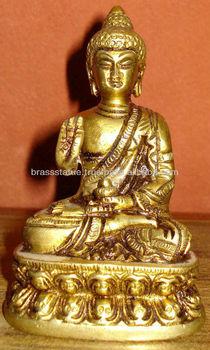 lord buddha medicine religious buddhist figurine gautam buddha