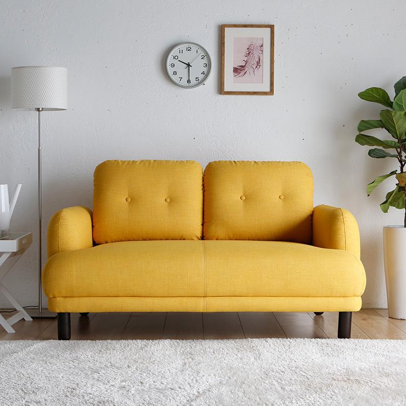 Wholesale Modern Classic Fabric Yellow Sofa - Buy Yellow Sofa,Modern  Classic Sofa,Fabric For Sofa Product on Alibaba.com