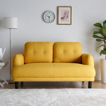 Wholesale Modern Classic Fabric Yellow Sofa - Buy Yellow Sofa,Modern  Classic Sofa,Fabric For Sofa Product on Alibaba.com