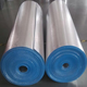 Roofing Pe Foam Thermal Insulation/Thermal Reflective Foil Foam Insulation