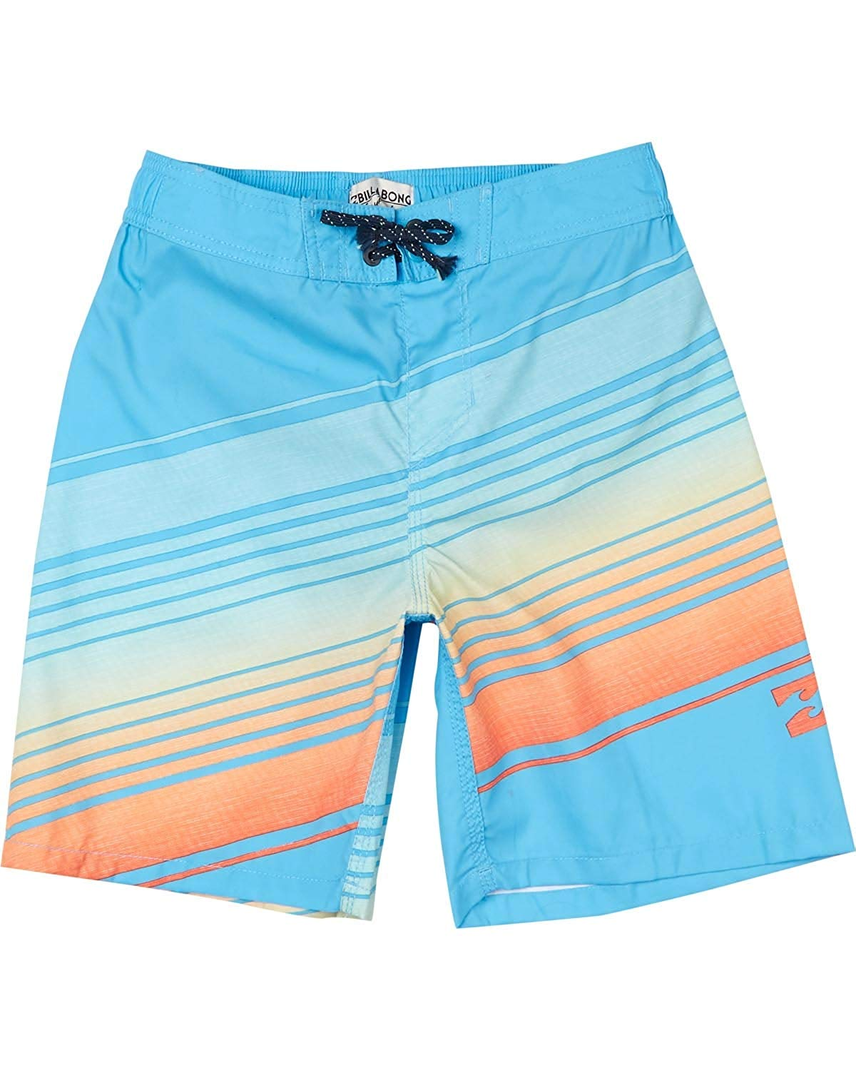 f40aad6c2c2e6 Cheap Hot Boys In Boardshorts, find Hot Boys In Boardshorts deals on ...