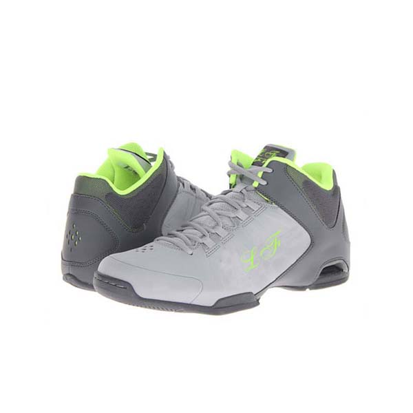 f9fc7d5f37f 2017new Model Shox Basketball Shoes Fitness Sports Shoes For Men Sports  Shoes For Wholesale - Buy Basketball Shoes