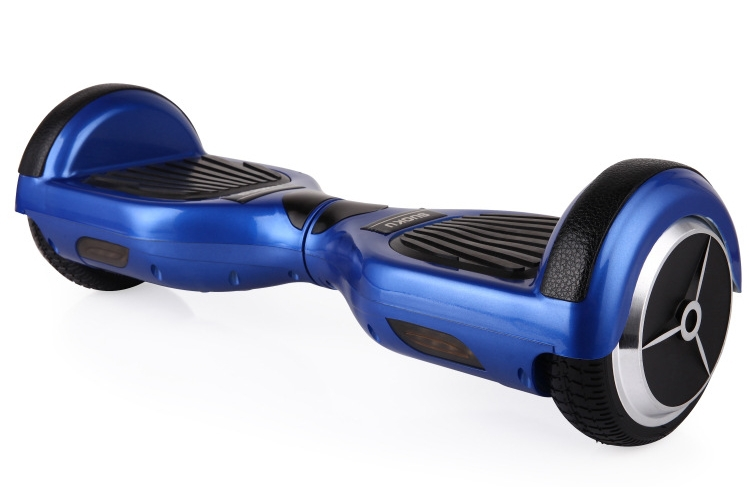 Electric Scooter self Electric Standing Scooter hoverboard 2 Wheel Smart wheel Skateboard drift scooter airboard Iscooter 2015