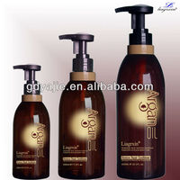 Best salon argan oil conditioner, natural hair care, and repairing hair conditioner for dry hair