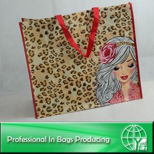 Designer Name Handbag Manufacturers Supplieranufacturers At Alibaba