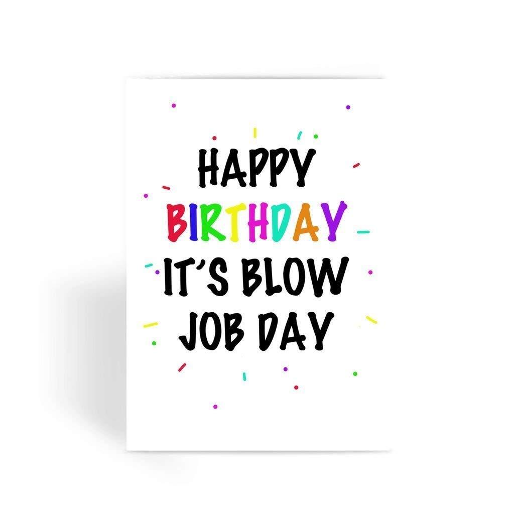 Astounding Also Nice Butt Birthday Card Boyfriend For Her Birthday Card For Personalised Birthday Cards Cominlily Jamesorg