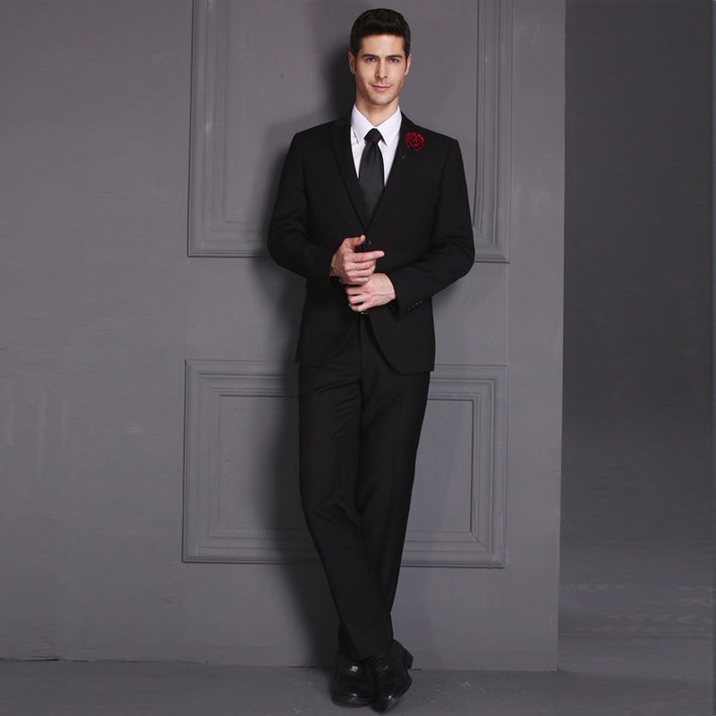 Western Formal Wear For Men Western Formal Wear For Men Suppliers