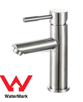 watermark bathroom faucet buy watermark faucet australia faucet