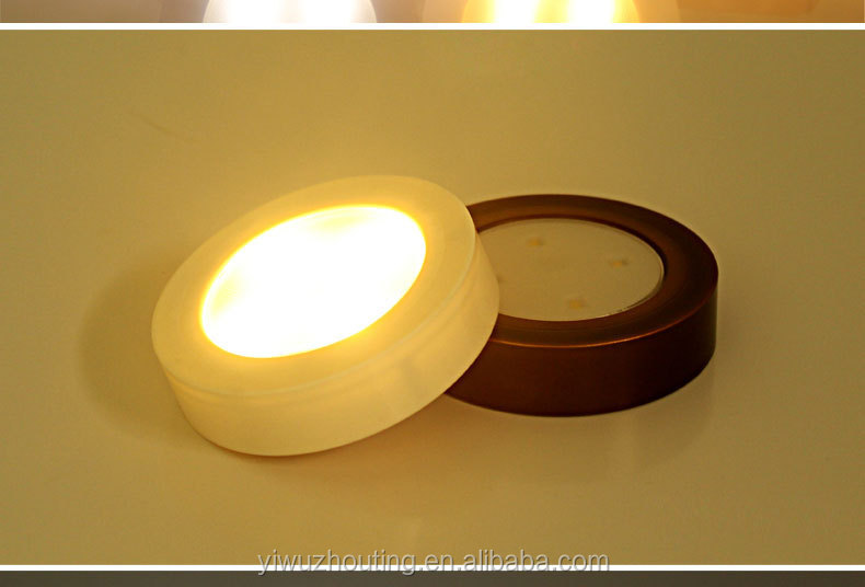 Clap Lamps Clap Night Light Clap Night Light Suppliers And Manufacturers At .