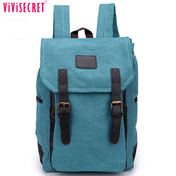 Cheap Cute Backpacks For College Girls/waterproof Shockproof ...