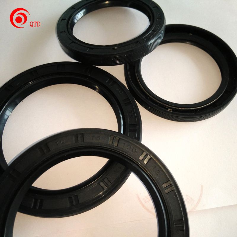 China manufacturer! TC, UHS, IDI, UN, DHS us pu oil seal sales promotion!