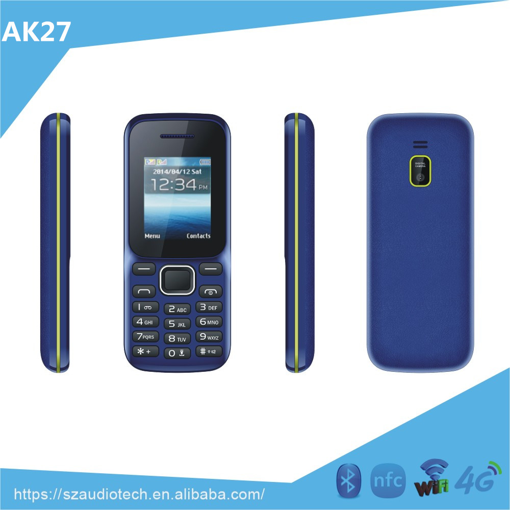Phone Cheapest Chinese Android Phone cheapest china mobile phone in india suppliers and manufacturers at alibaba com