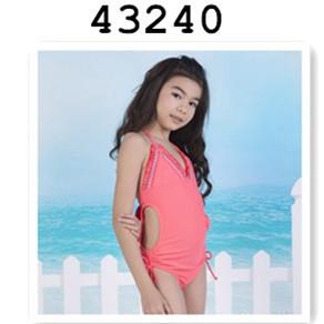 Teen Bikini Manufacturers Buyers 16