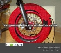 tire heaters