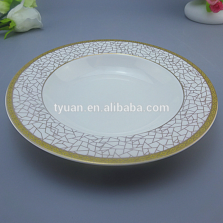 Ceramic Dinner Plates With Handles Ceramic Dinner Plates With Handles Suppliers and Manufacturers at Alibaba.com & Ceramic Dinner Plates With Handles Ceramic Dinner Plates With ...