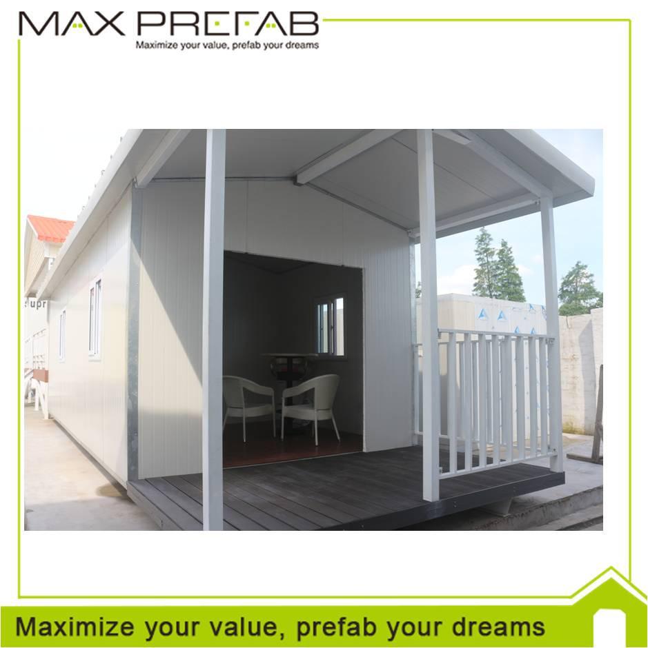 maison container a vendre double pente panneau sandwich maison de conteneur prfabriqu avec. Black Bedroom Furniture Sets. Home Design Ideas