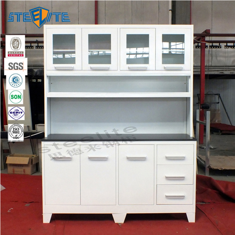 kitchen cabinet kitchen cabinet suppliers and at alibabacom
