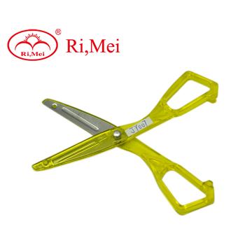 High Quality Paper Cutting Craft Scissorspaper Cutting Children