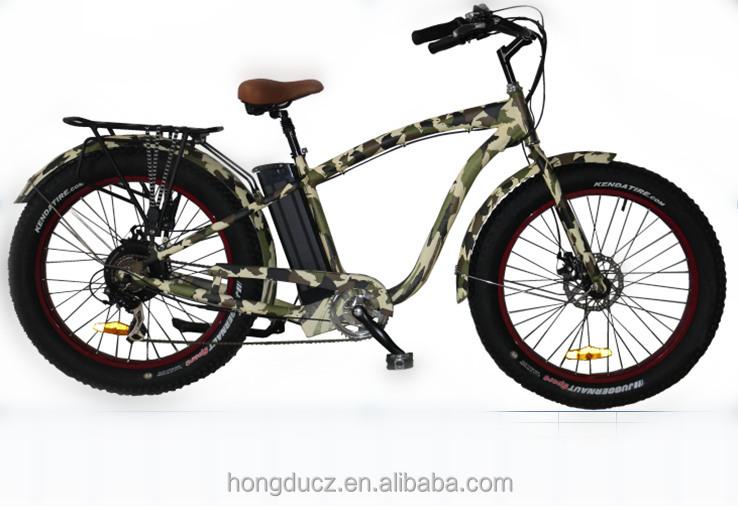 venda muito quente usado motos e bicicletas el tricas para