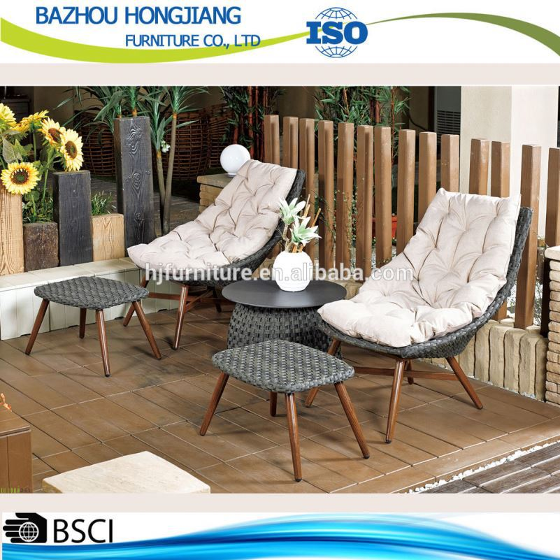 Outdoor Furniture Liquidation, Outdoor Furniture Liquidation Suppliers And  Manufacturers At Alibaba.com