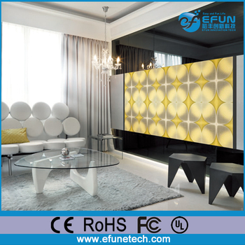 Unique Home Decor 3d Wall Panel,Tv Background Wall Decoration ...