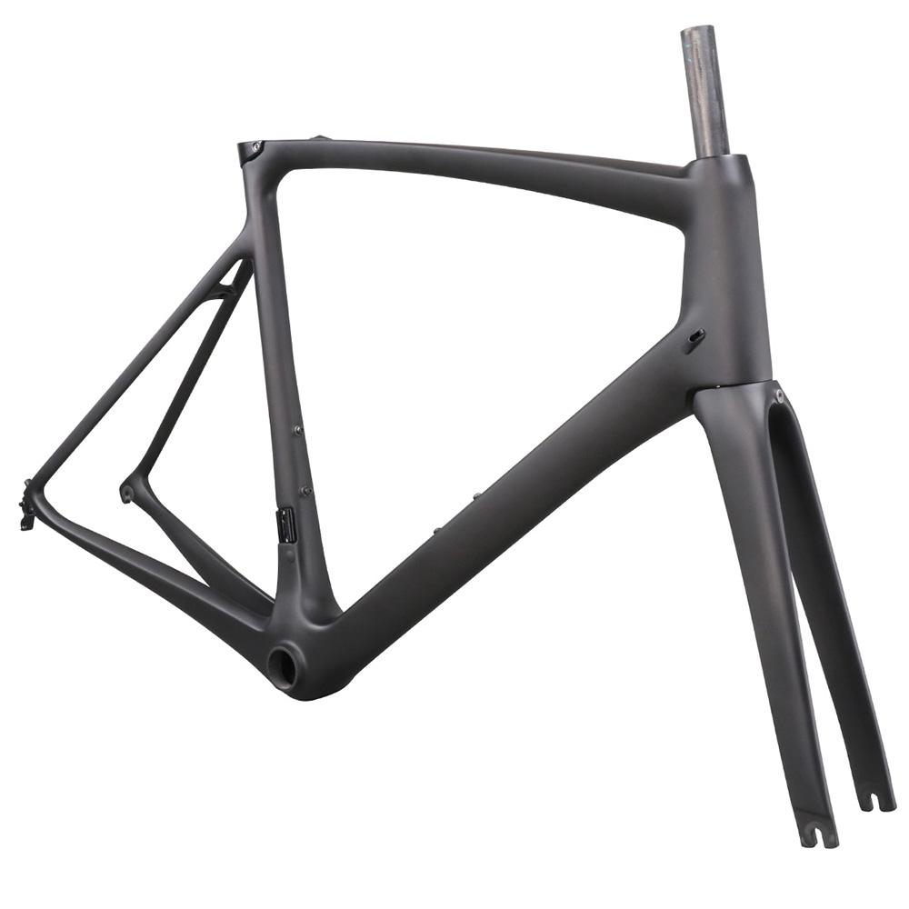 Carbon Road Bike Frame Wholesale, Road Bike Suppliers - Alibaba