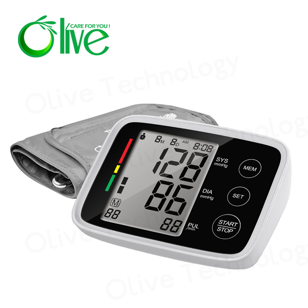 blood pressure monitor pump blood pressure monitor pump suppliers and at alibabacom