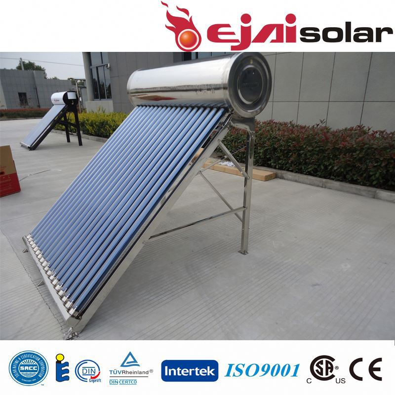 Sudarshan solar water heater prices buy sfa stainless stellsolar sudarshan solar water heater prices buy sfa stainless stellsolar water heating systemnon pressure solar water heater product on alibaba sciox Gallery