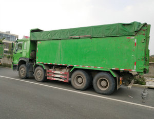 Japanese Chinese Germany porter used 1 ton truck 20 30 sale