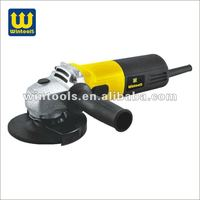 ANGLE GRINDER ELECTRIC POWER TOOLS SHARP STONE GRINDER WT02783