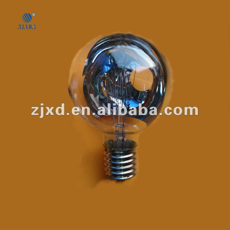 Searchlight Lamp 1000w E40