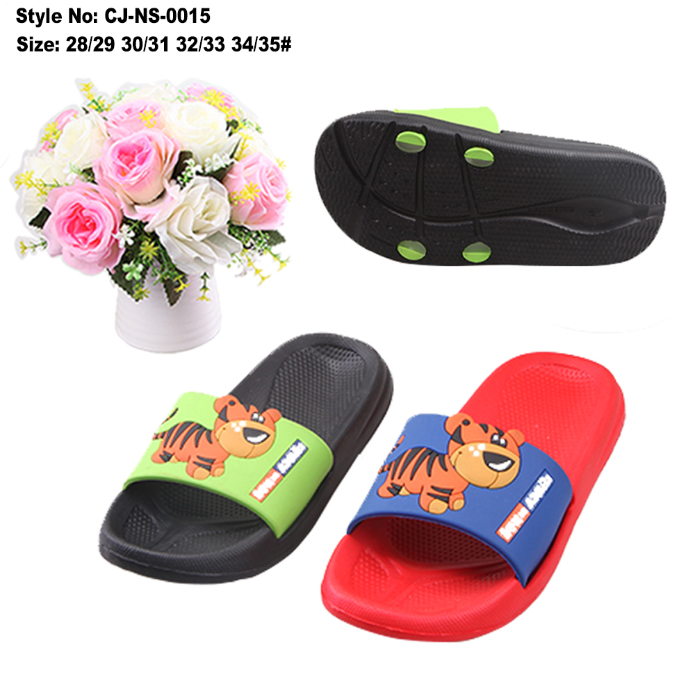 2975c9081 China kids pvc slipper wholesale 🇨🇳 - Alibaba