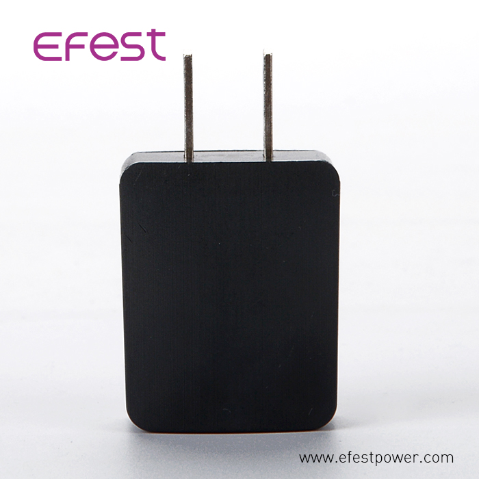 Efest Power Adapter Input 100 240V Ac 50/60Hz Us 5V 1A Dc Us Plug