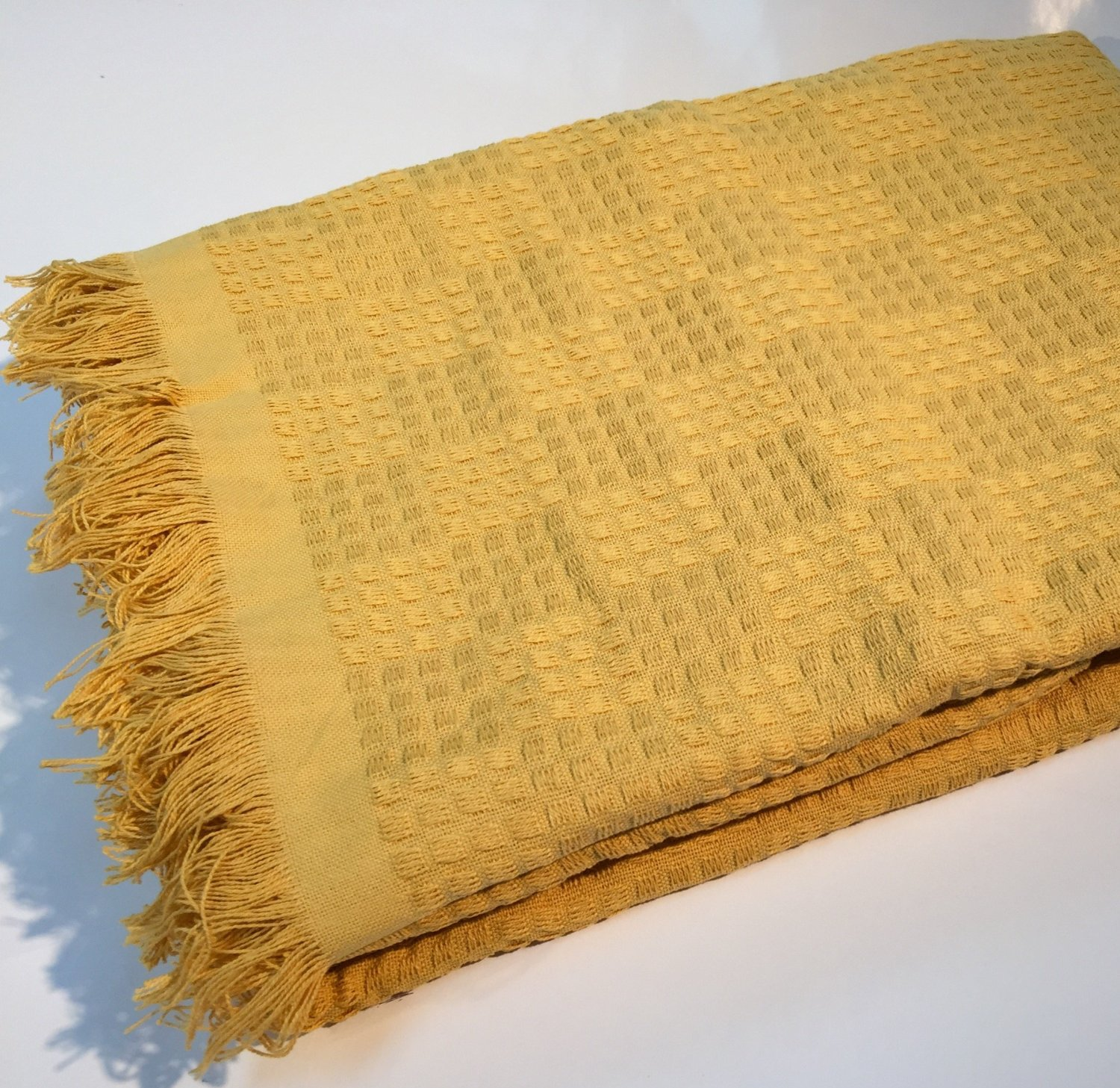 Cheap Gold Throw Blanket Find Gold Throw Blanket Deals On Line At