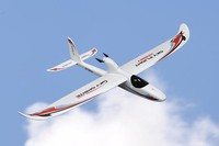 For beginners RTF rc airplanes wholesale