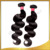 Best Selling Alibaba Certified Unprocessed Cheap Virgin Brazilian Hair Wholesale