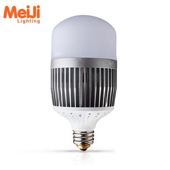 Led Lumière 30 100 Lampe led 150 D'éclairage W 80 Puissance E40 E27 Led Buy Ampoule e27 50 Haute mNw8Ov0n